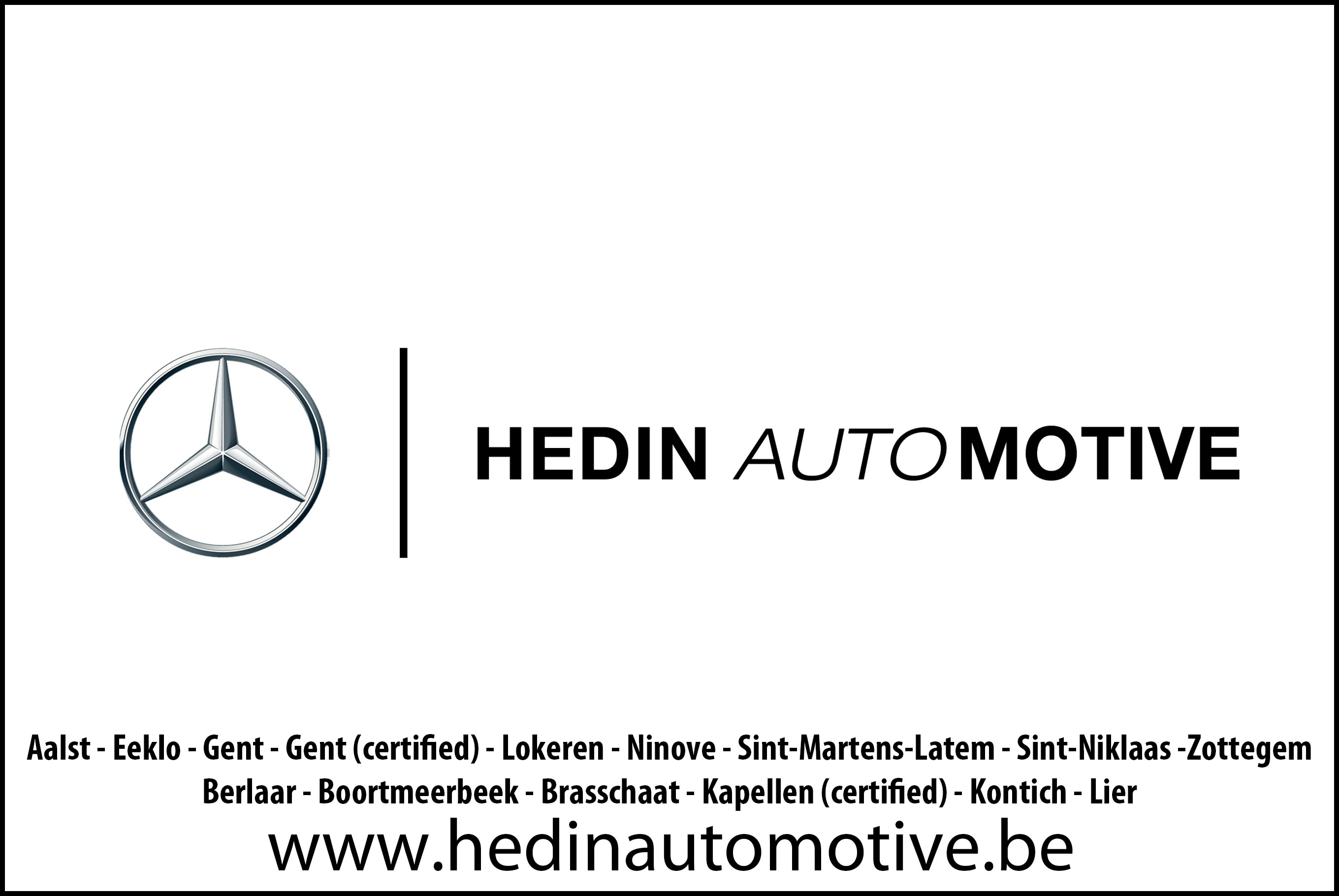 Hedinautomotive