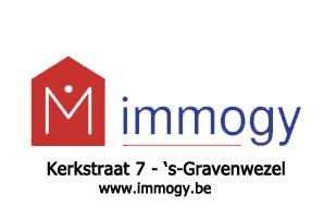 immogyvG